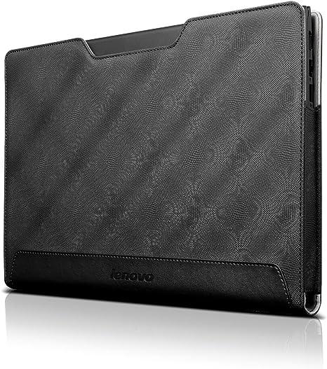 Lenovo GX40H71969 - Funda blanda para Lenovo Yoga 300-11 color ...