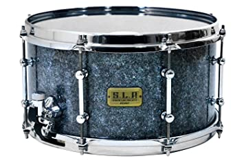 """LBB137-BSL S.L.P. Snare Drum 13""""x7"""" ..."""