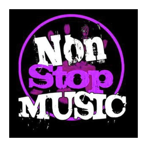 Free non stop Unlimited Music (Download Songs Punjabi)