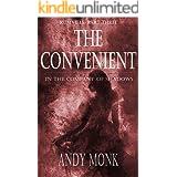 The Convenient (Rumville Book 3)