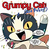 Grumpy Cat And Pokey (Issues) (7 Book Series)