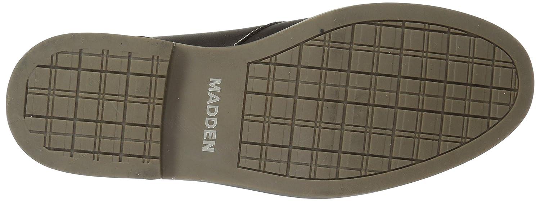 Madden Chukka Men's M-Edict Chukka Madden Boot B075NZG6B3 Chukka 9e1cfb