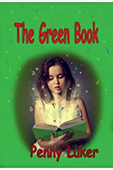 The Green Book Kindle Edition