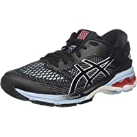 Asics Kadın Gel-Kayano 26 Yol Koşu Ayakkabısı 1012A457