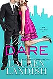 The Dare (English Edition)