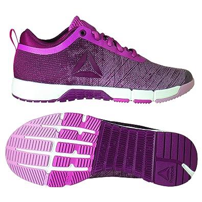 Chaussures de fitness femme Reebok | Tous les articles chez