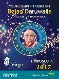 Your Complete Forecast 2017 Horoscope: Virgo
