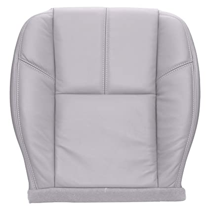 Cool Seat Covers 2011 2012 Chevy Avalanche Ltz Passenger Bottom Caraccident5 Cool Chair Designs And Ideas Caraccident5Info