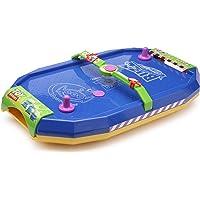 IMC Toys - 140745 -Toy Story 3 Galáctica