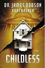 Childless: A Novel (English Edition) eBook Kindle