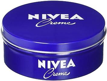 Amazon.com: Nivea, crema 100% original de Alemania, 400 ...