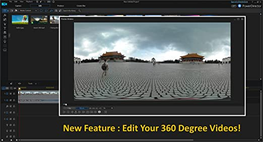 video editing software free  full version exercises