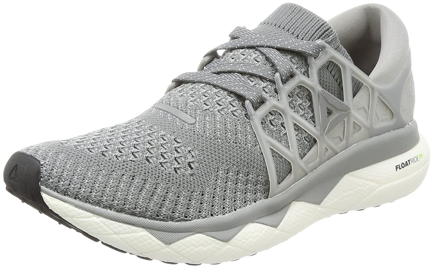 0cf9acfd0a290 Reebok Women s Floatride Nite Running Shoes