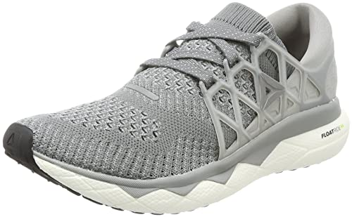 noir reebok running chaussures