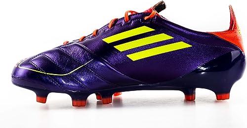 f50 adidas scarpe calcio