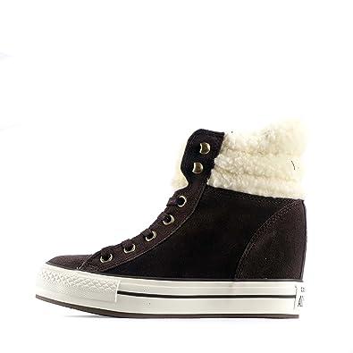 a5b92f0a8f2693 Unisex CT Platform Plus CL  Amazon.co.uk  Shoes   Bags