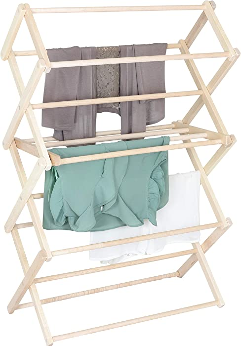 The Best Mesh Laundry Basket With Handles