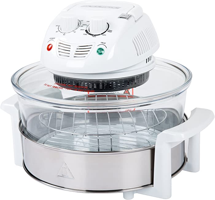Top 9 Silver Rice Cooker 3 Cup