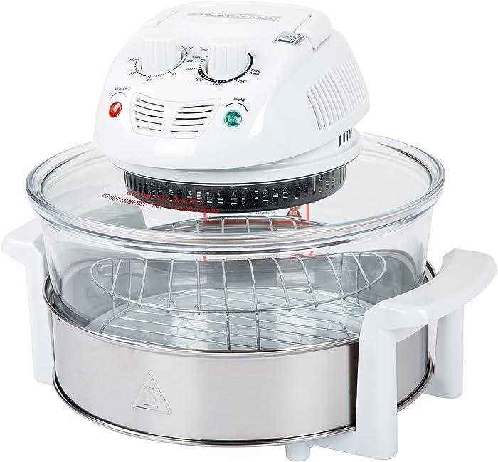 Top 9 Yedi 8 Quart Pressure Cooker