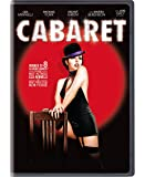 Cabaret: 40th Anniversary Edition