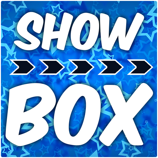 Show Movie Box Free - Movies and TV Shows Reviews to stay up to date online (Tv Without Wifi)