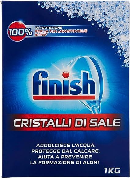 Finish Lavastoviglie Sale 1kg