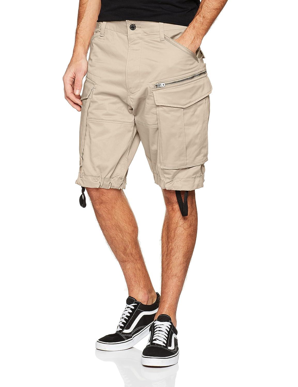 TALLA Talla del fabricante: 29. G-STAR RAW Short para Hombre