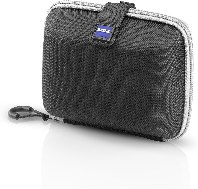 ZEISS Tasche für Terra ED Pocket