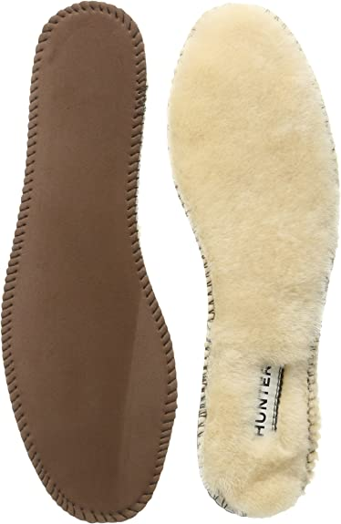 8 6 7 5 4 PAIRS OF UNISEX LUXE COMFORT INSOLES FOR SHOES UK SIZES 4 9