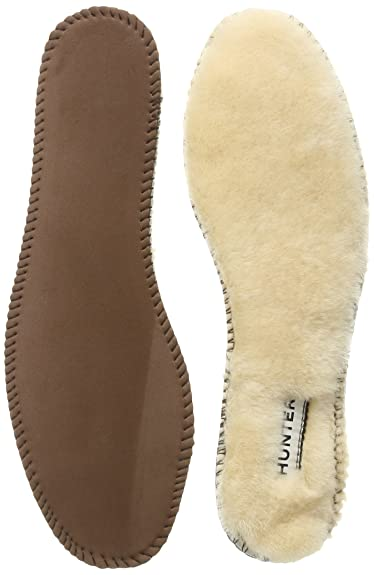 32cb1fca610 Hunters Boots Women's Luxury Shearling Insoles