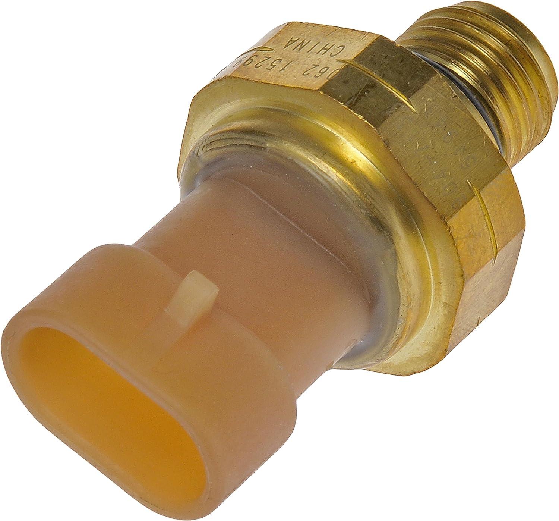 Dorman 904-7133 Intake Manifold Pressure Sensor