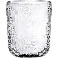 Linden Su Bardağı 270cc 6'lı