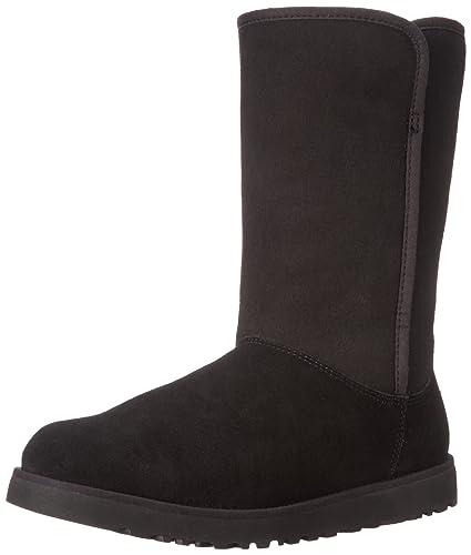 8bfb259db09 UGG Women's Michelle Winter Boot