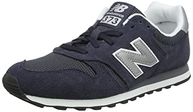 new balance 373 mens navy