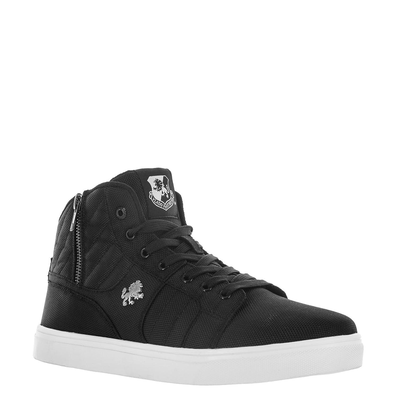 Vlado Footwear メンズ B072QLRBY2