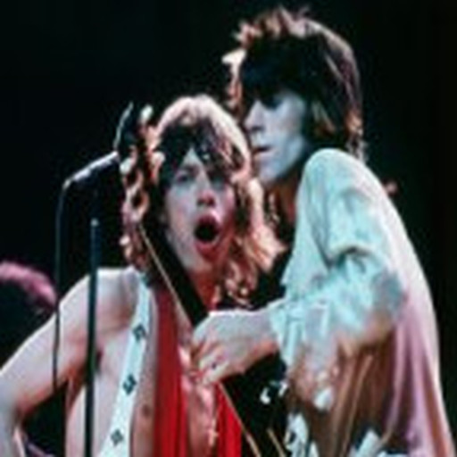 The Rolling Stones Best Clips