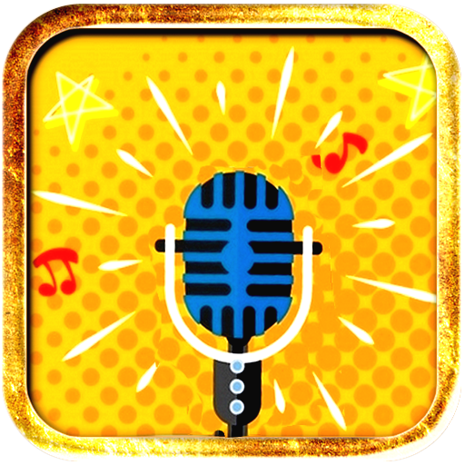 Voice Changer With Effects   Free