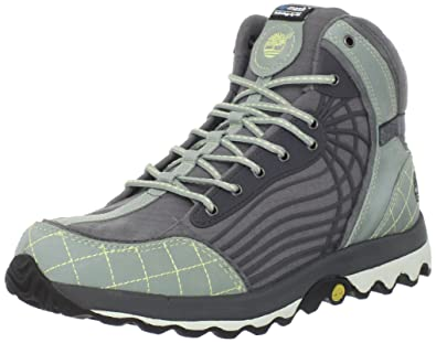newest e0993 5a01e Timberland TRAIL WAVE Damen Wanderschuhe Gr.36: Amazon.de ...