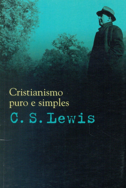 Resultado de imagem para cristianismo puro e simples
