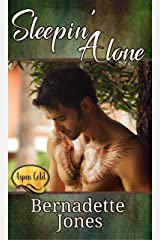 Sleepin' Alone: Aspen Gold: The Series Book 6 Kindle Edition