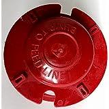 Bobine de fil Bobine Bobine Débroussailleuse à essence Sense Bobine de fil de rechange pour Einhell GH BC 33–4S