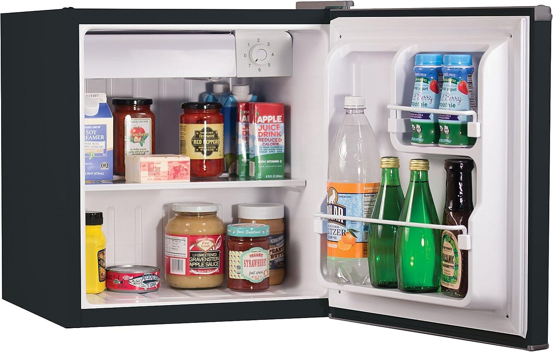 mini fridge gift for a sick women