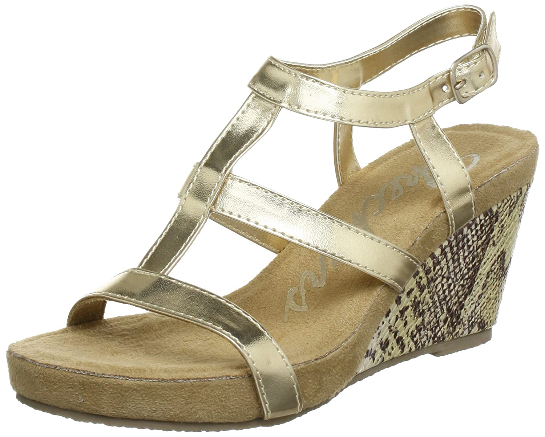 skechers modiste sandals