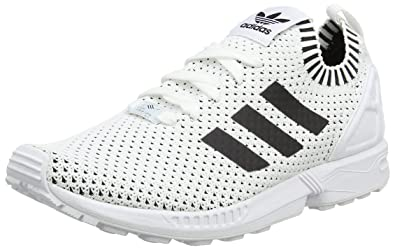 adidas ZX Flux, Sneakers Basses Homme