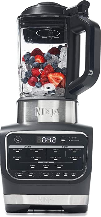 Top 10 Personal Blender Usb