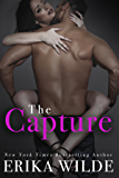 THE CAPTURE (The Marriage Diaries Book 3)