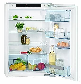 AEG SANTO SKS68800F0 Einbau-Kühlschrank / A++ / Kühlen: 155 L / weiß ...