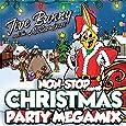 Jive Bunny's Non-stop Christmas Party Megamix