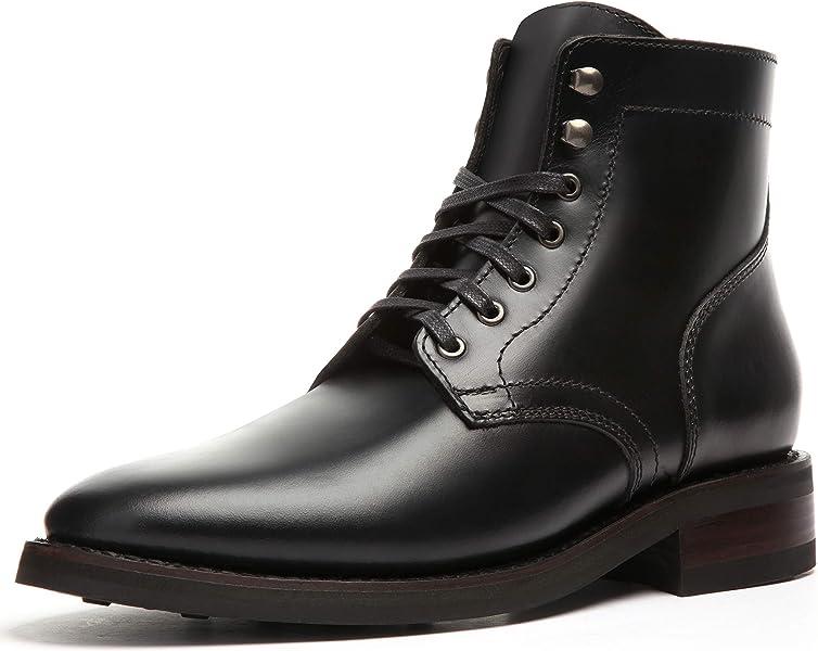 boots trustpilot