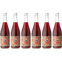 La Tita Sangría Sparkling - 6 botellas x